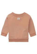noppies 1470214 sweater Roccaraso