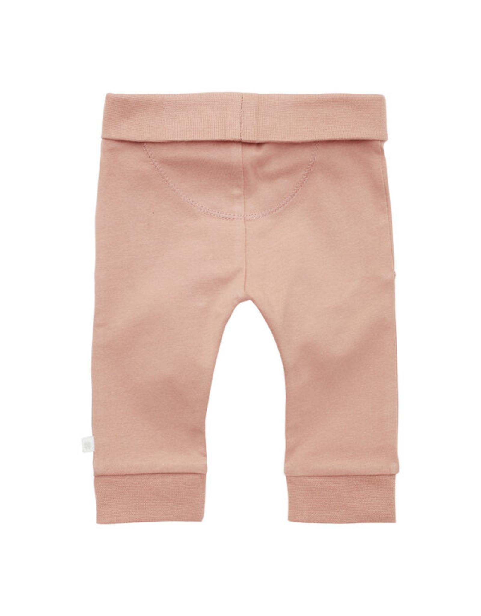noppies 1471123 Trouser Rust