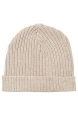 noppies 1475016 Hat roxas