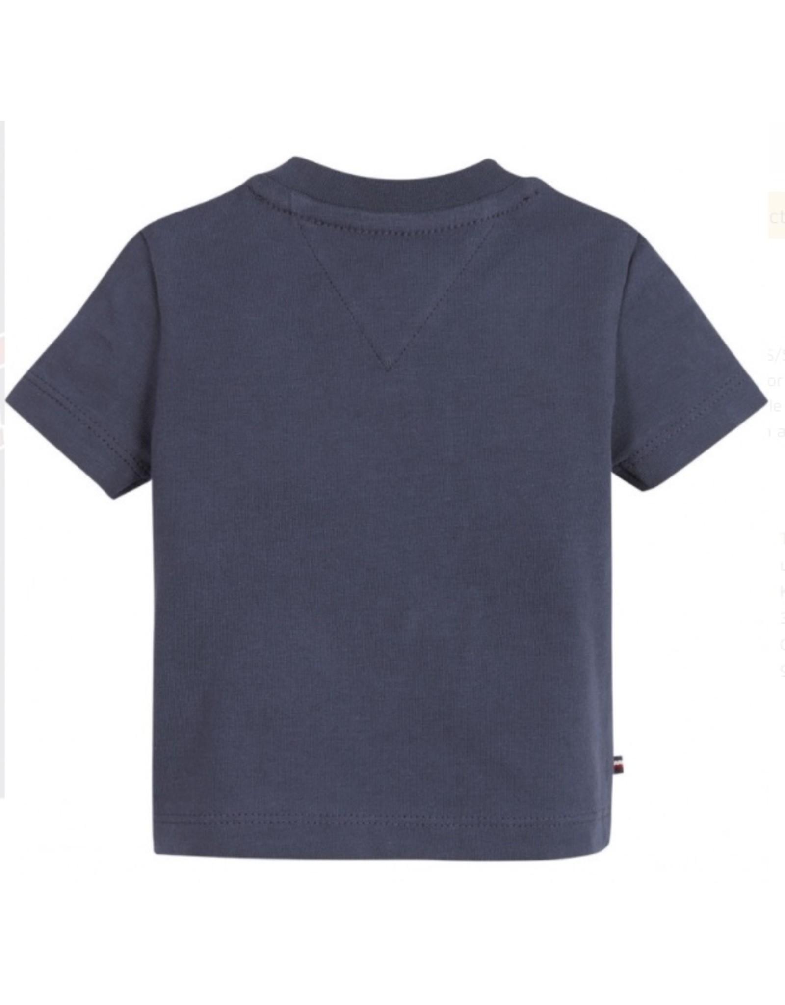 Tommy Hilfiger 1272 T-Shirt