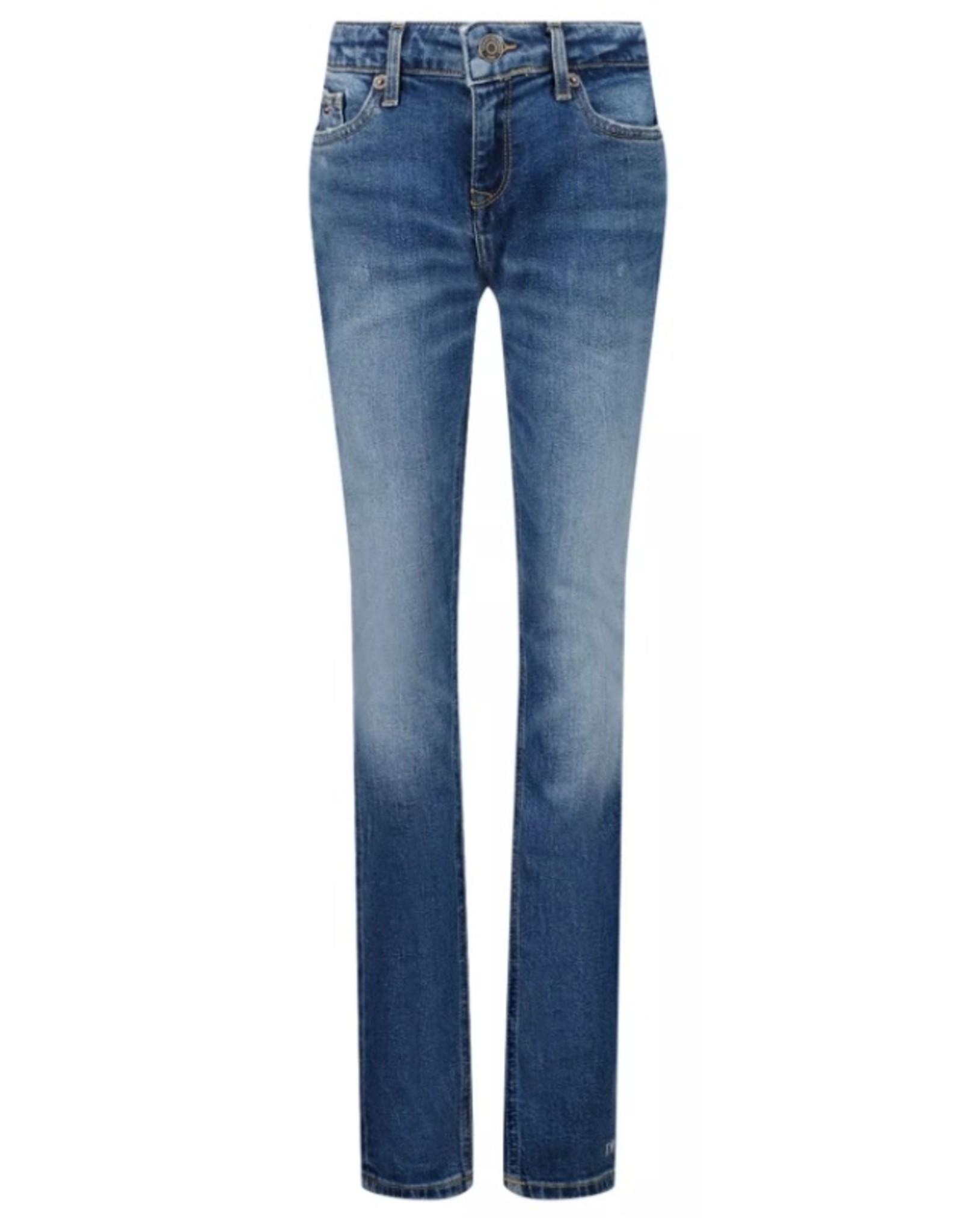 Tommy Hilfiger 5959 Jeans