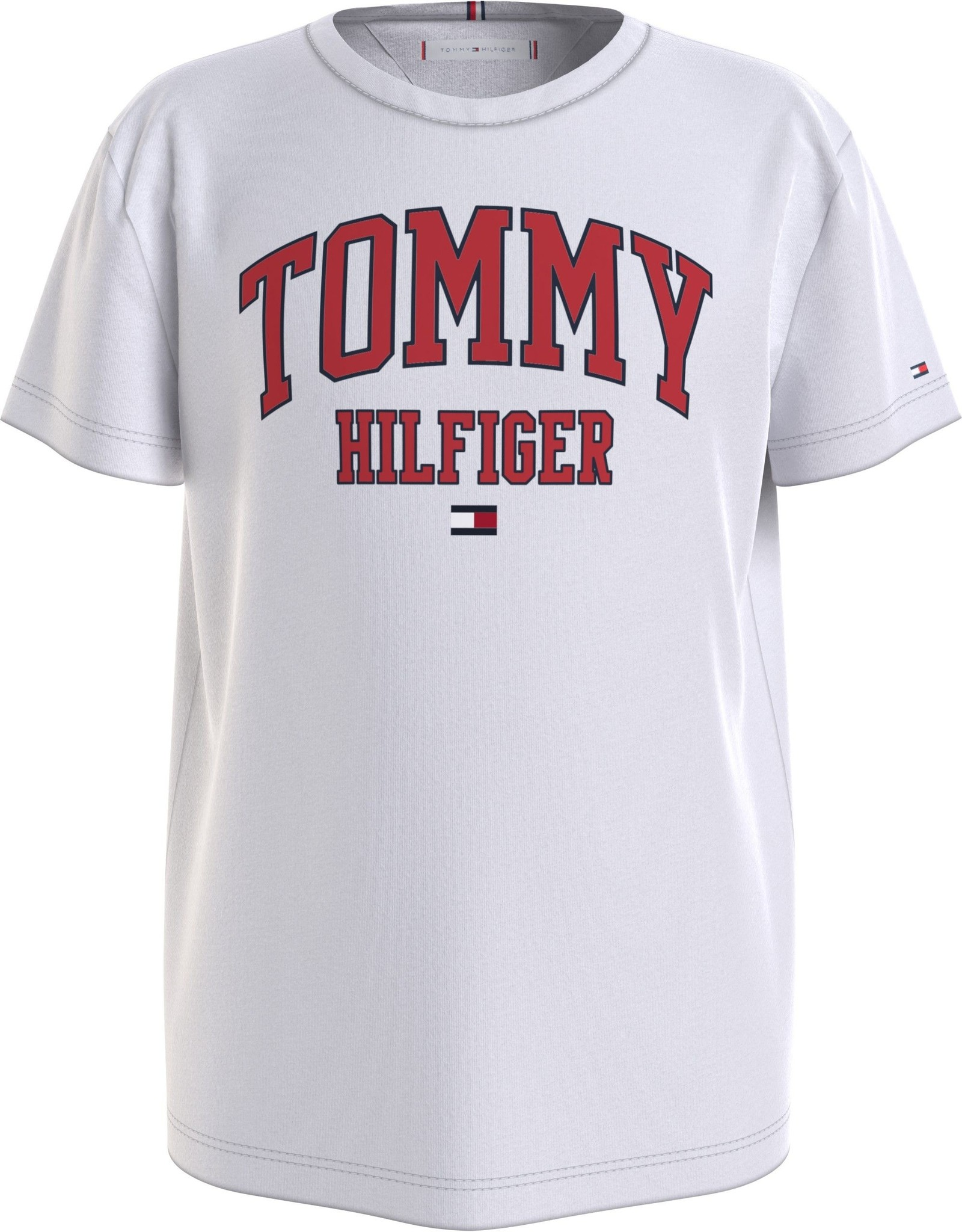 Tommy Hilfiger 5733 T-Shirt