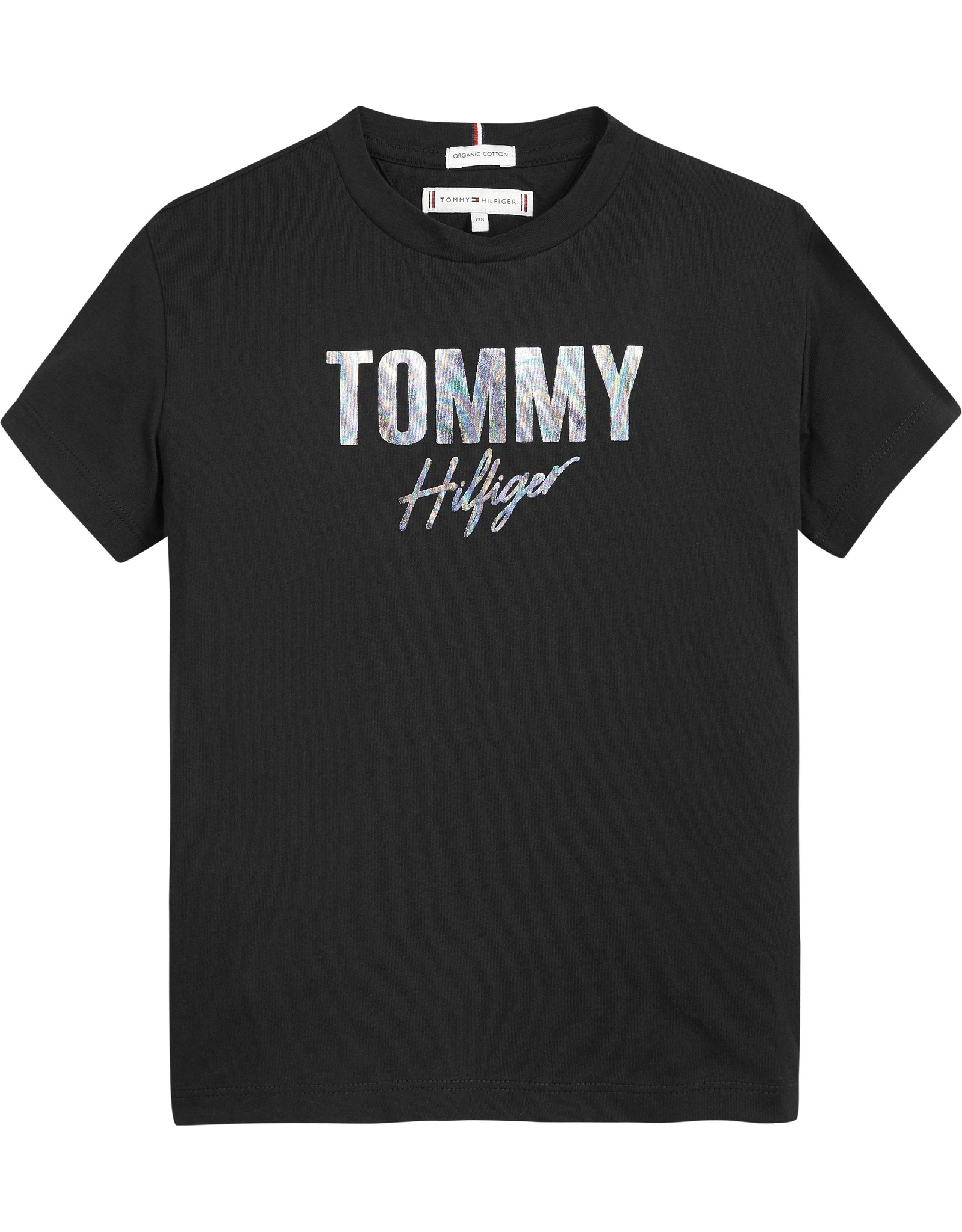 Tommy Hilfiger 5700 T-Shirt