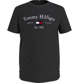 Tommy Hilfiger 6710 T-Shirt