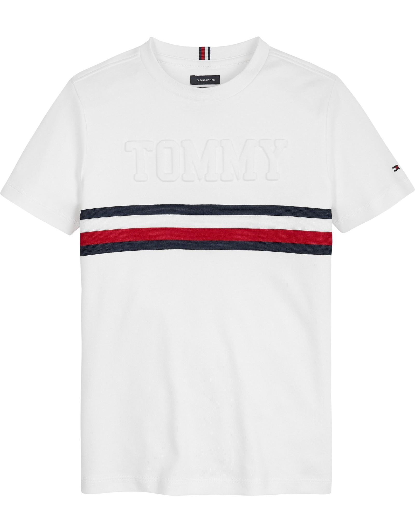 Tommy Hilfiger 6320 T-Shirt