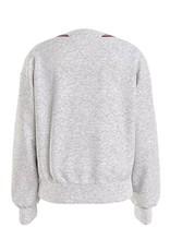 Tommy Hilfiger 6018 Sweater