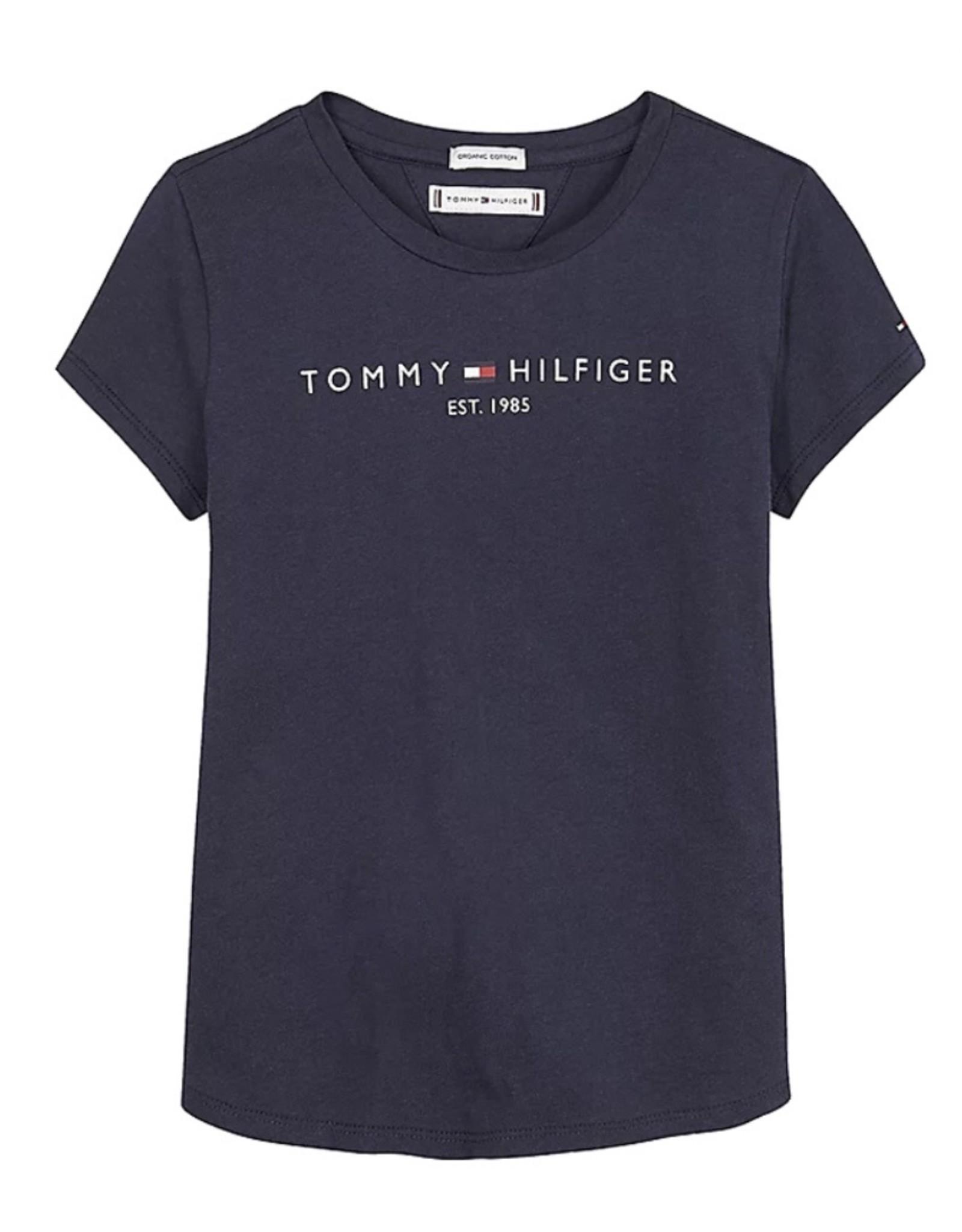 Tommy Hilfiger 5242 T-Shirt