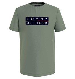 Tommy Hilfiger 6675 T-Shirt