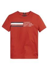 Tommy Hilfiger 6319 T-shirt