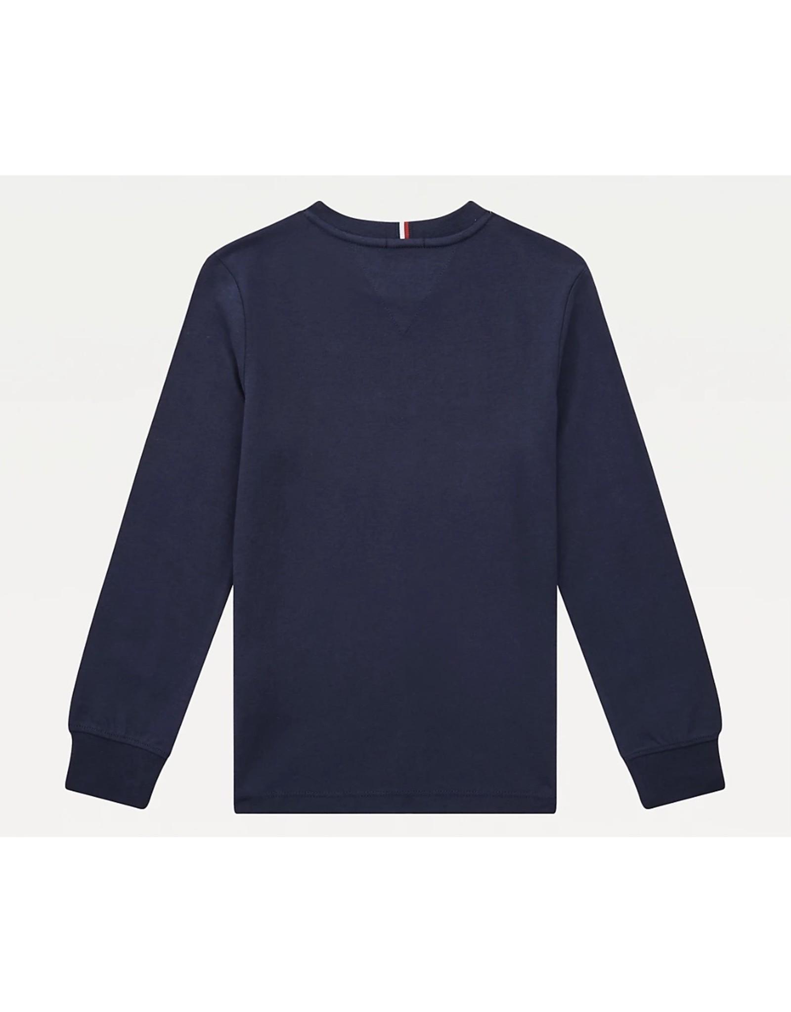 Tommy Hilfiger 6318 T-Shirt