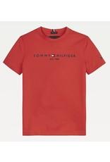 Tommy Hilfiger 5844 Logo T-shirt