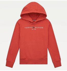 Tommy Hilfiger 5673 Hoodie