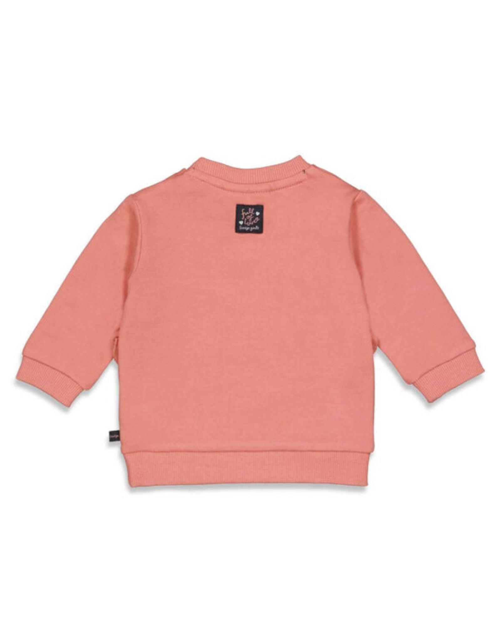 Feetje 51601747 Sweater