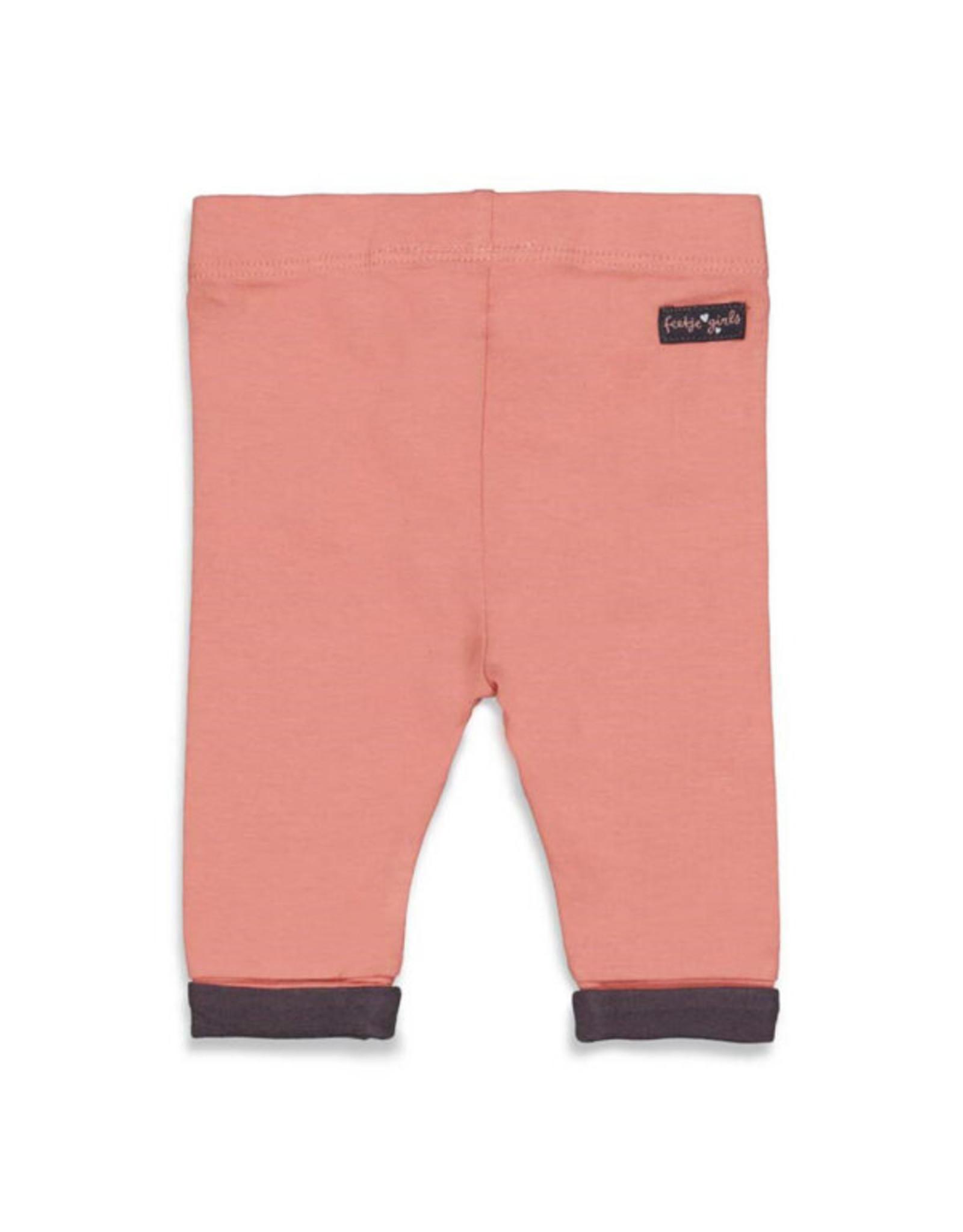 Feetje 52201681 legging