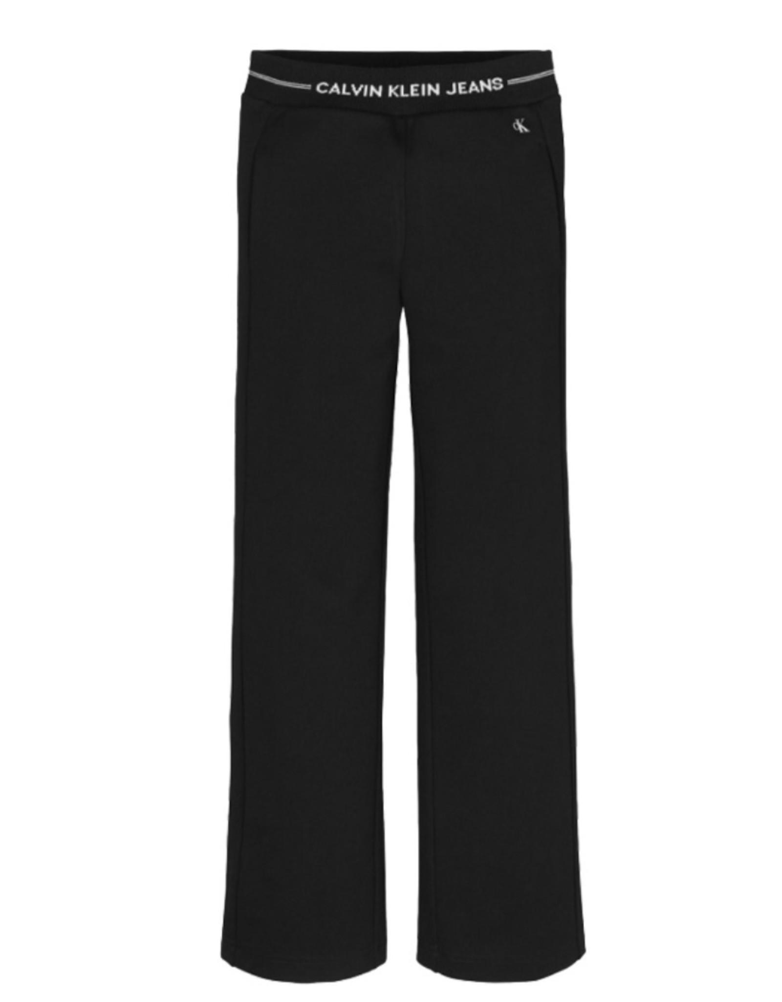 Calvin Klein 1002 sweatpants