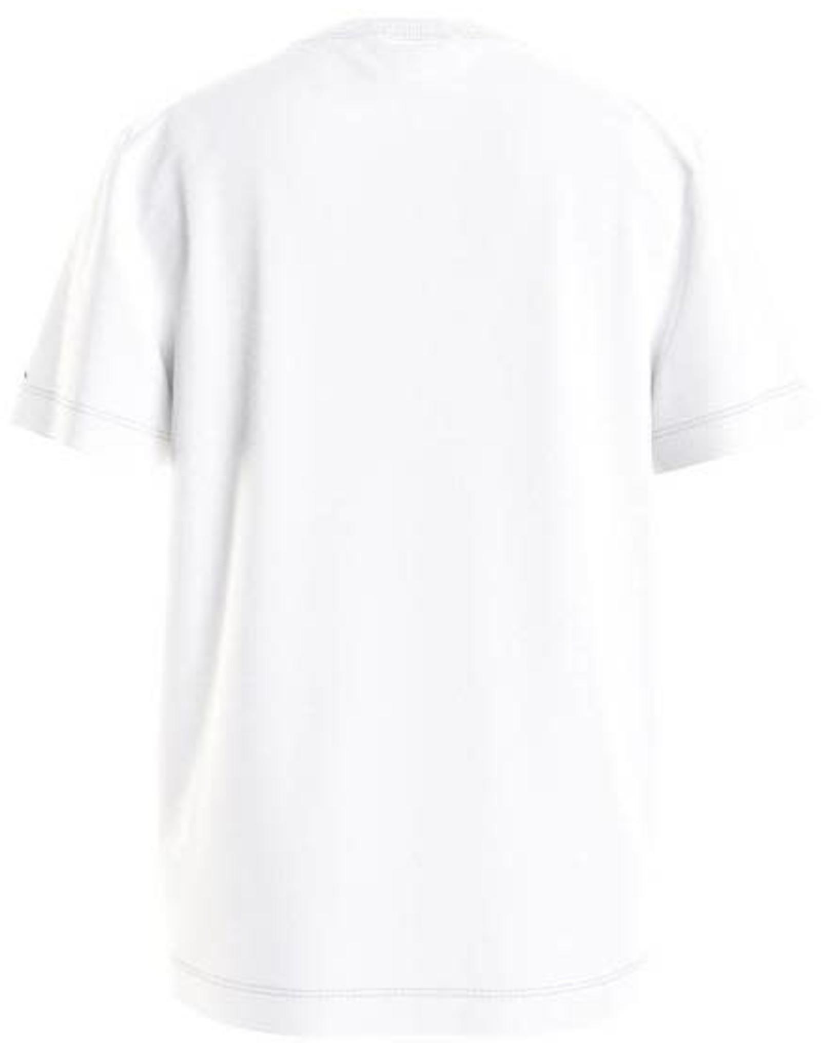Calvin Klein 00895 T-Shirt