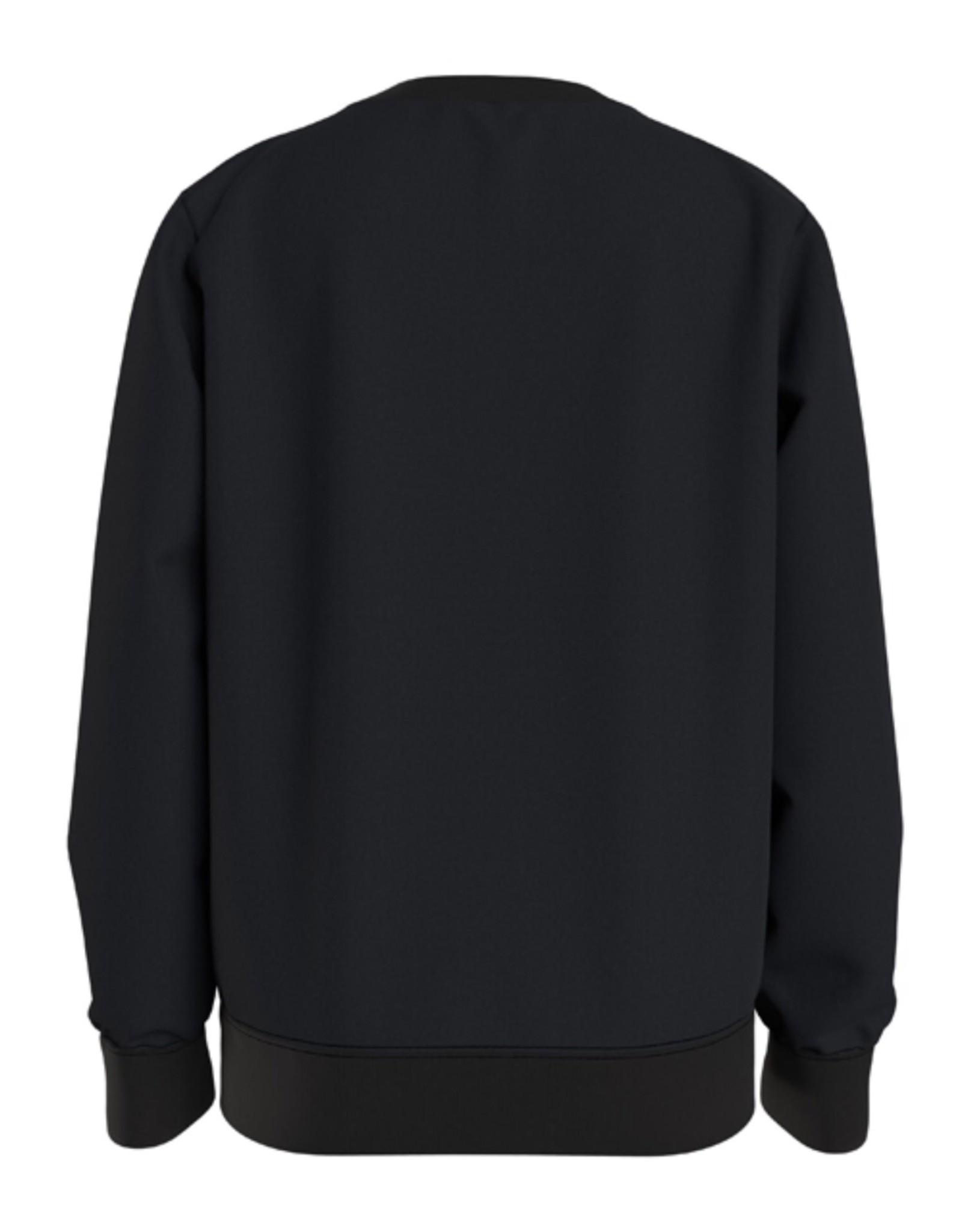 Calvin Klein 00902 Sweater