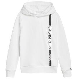 Calvin Klein 00903 Hoodie