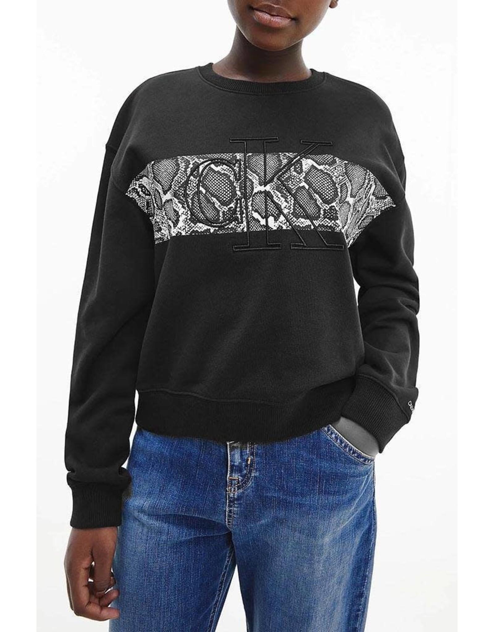 Calvin Klein 01201 Sweater
