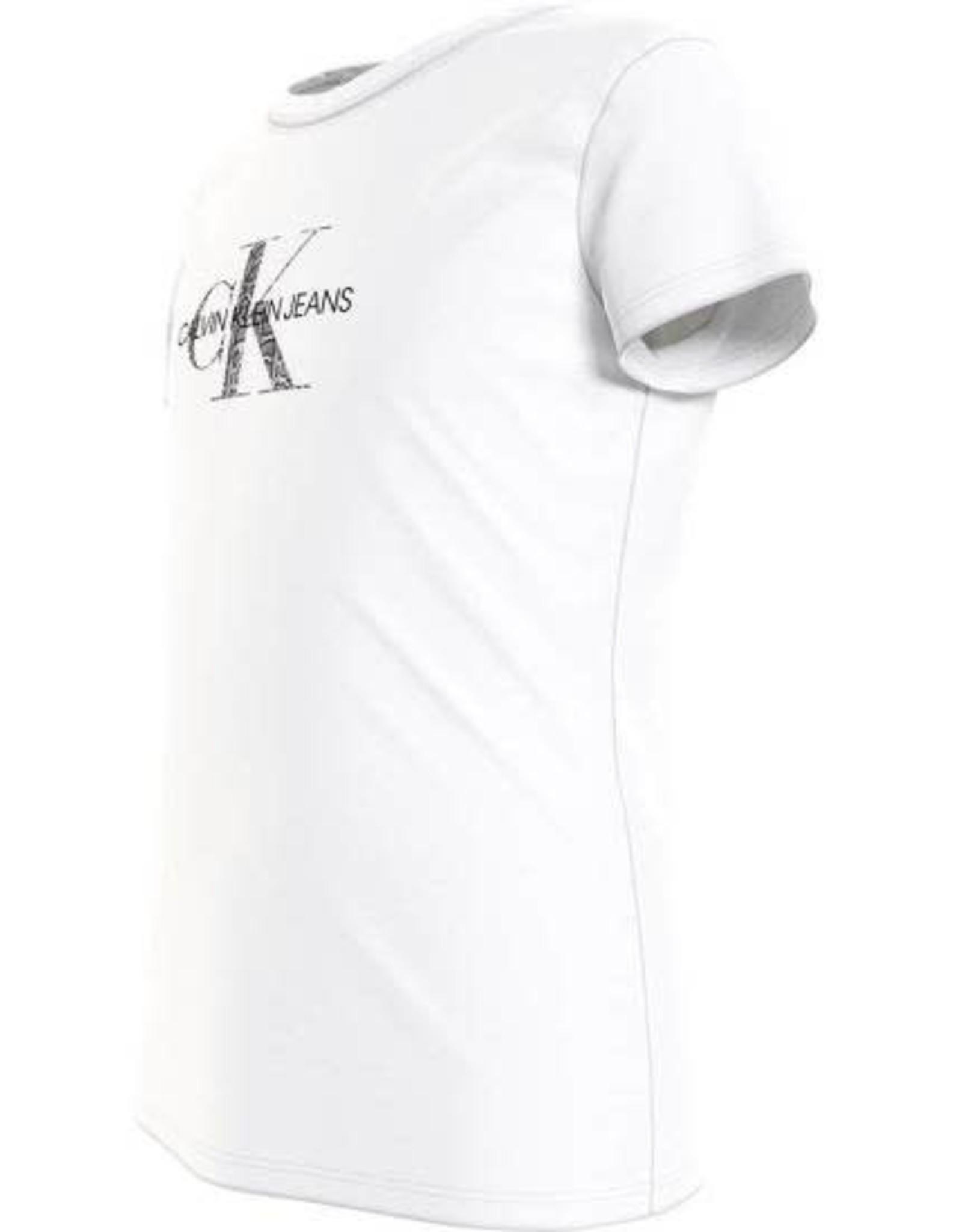 Calvin Klein 01203 T-Shirt