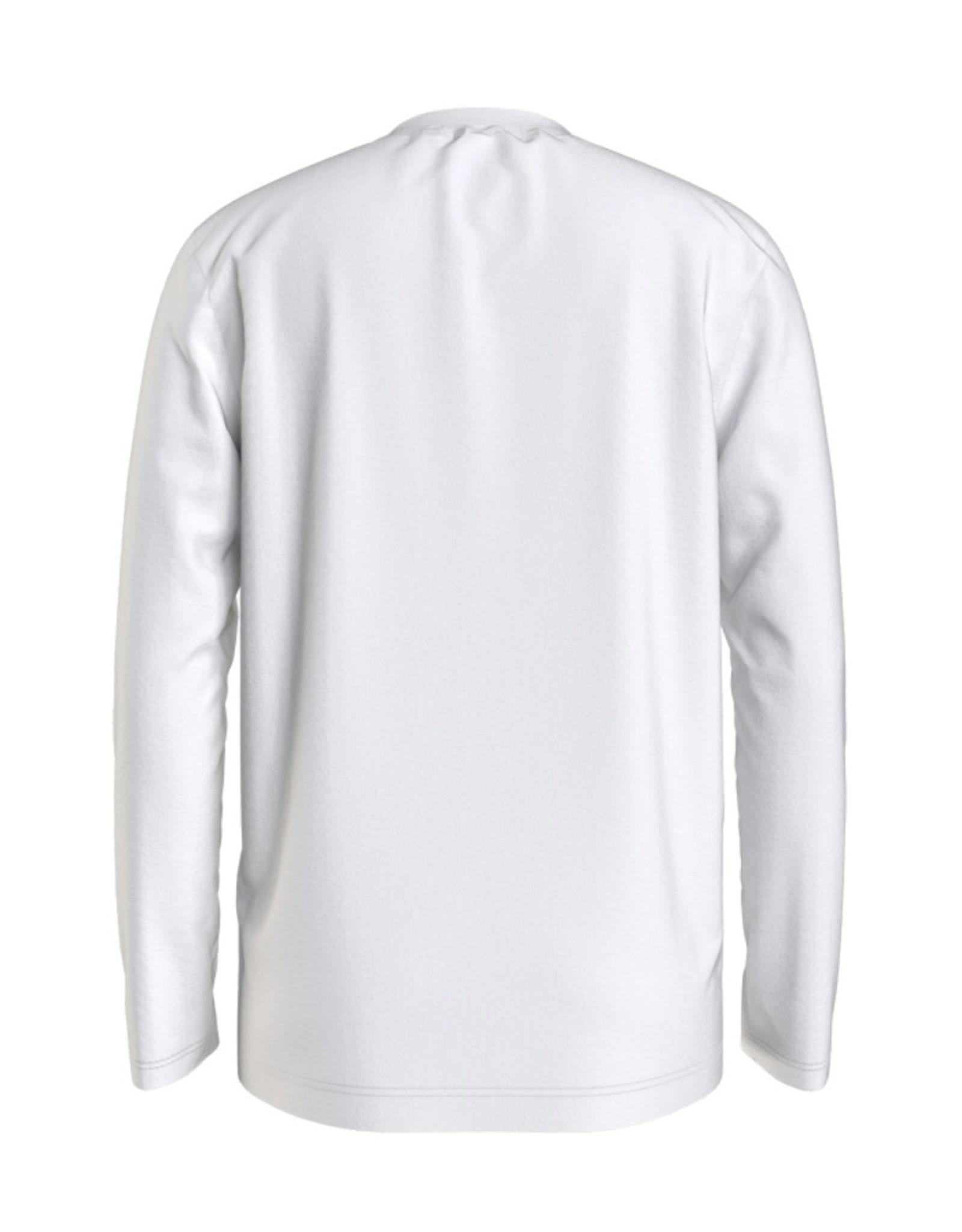 Calvin Klein 00896 T-Shirt