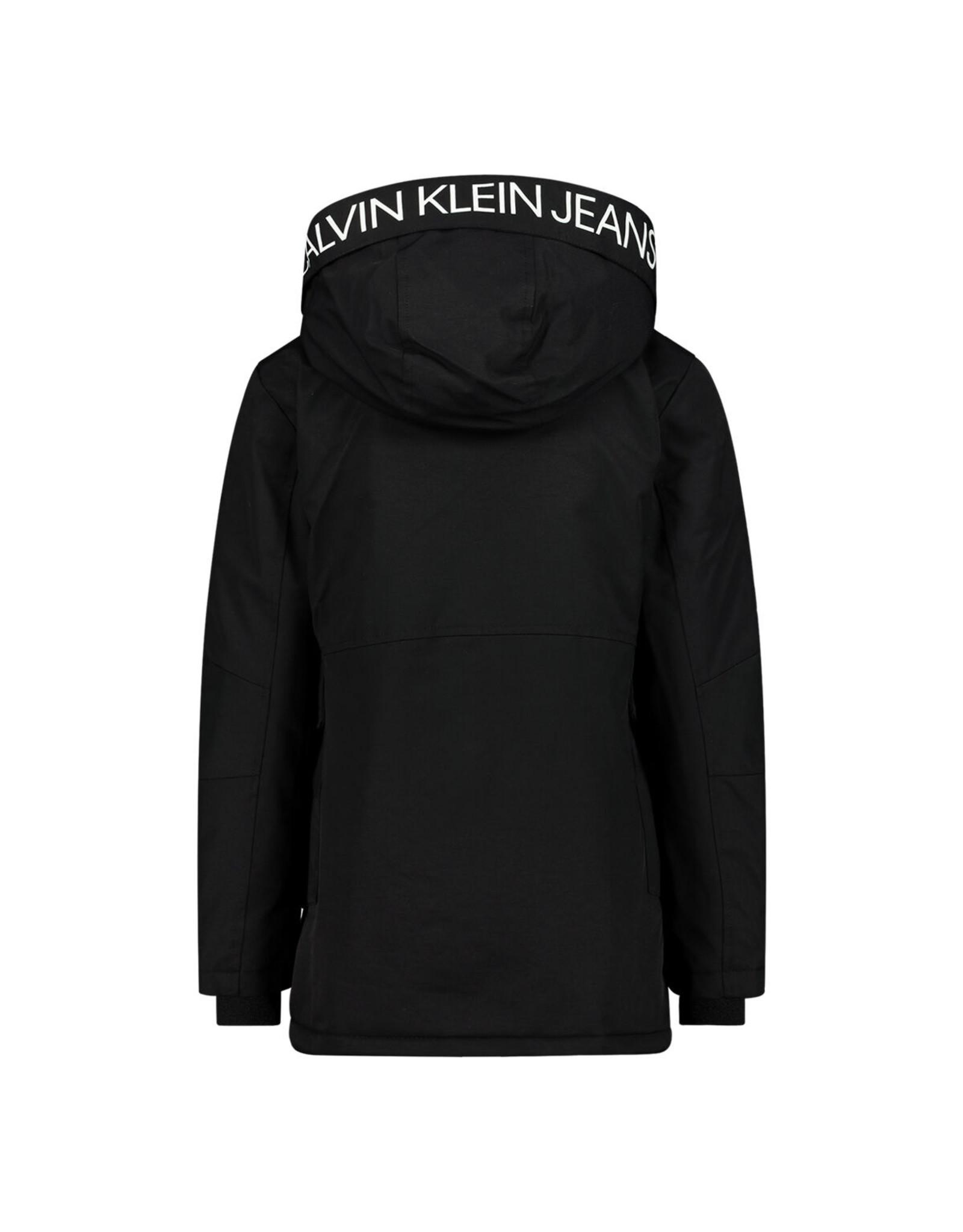 Calvin Klein 00914 Jack
