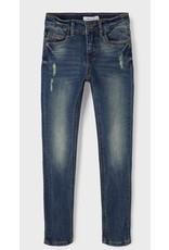 Name-it NkmPete Talos 13190887 Jeans