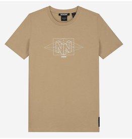Nik & Nik Wesley T-Shirt