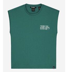 Nik & Nik Wish You T-Shirt