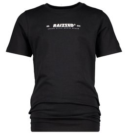 Raizzed Hadley T-Shirt