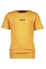Raizzed Hackberry T-Shirt