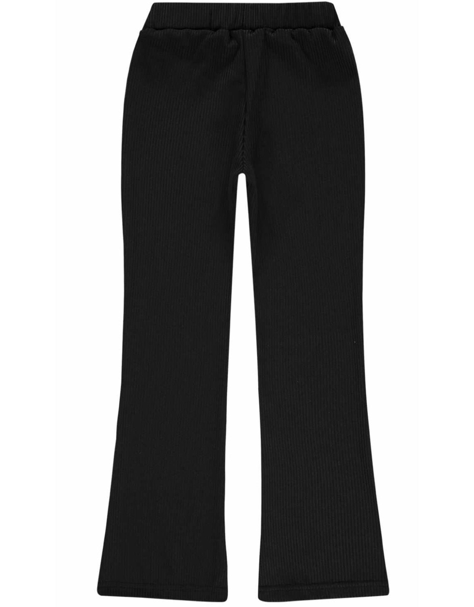 Raizzed Porto Flared Pants