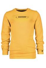 Raizzed Jack T-Shirt