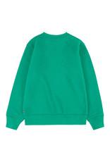 levi's 8/9E9079 Sweater