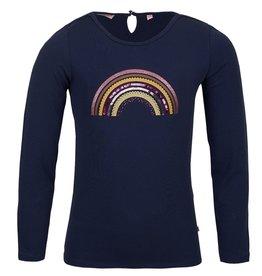 Someone ZANNA-SG-03-C  T-Shirt