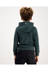 Vingino Nair Sweater