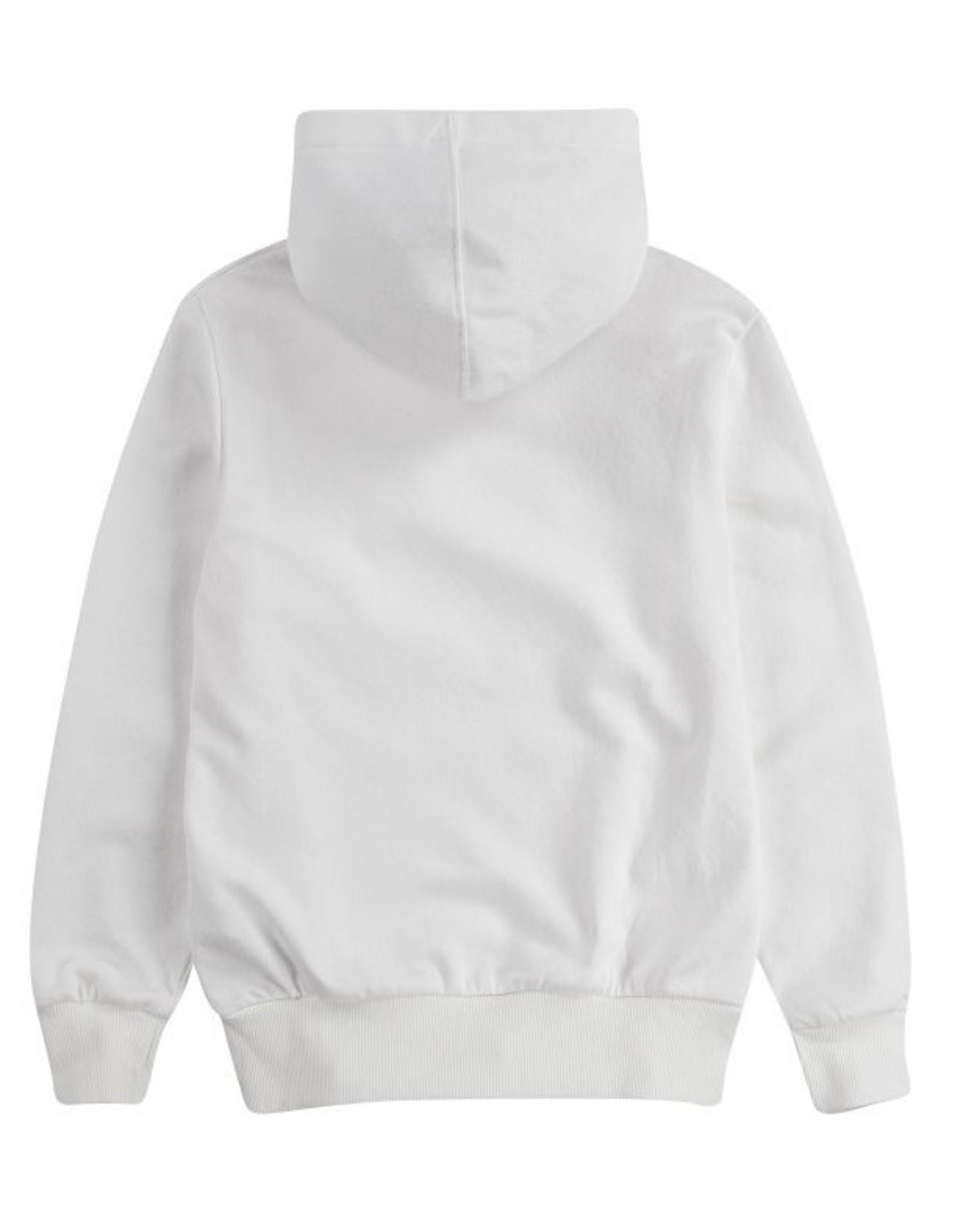 levi's 8/9E8778 Sweater