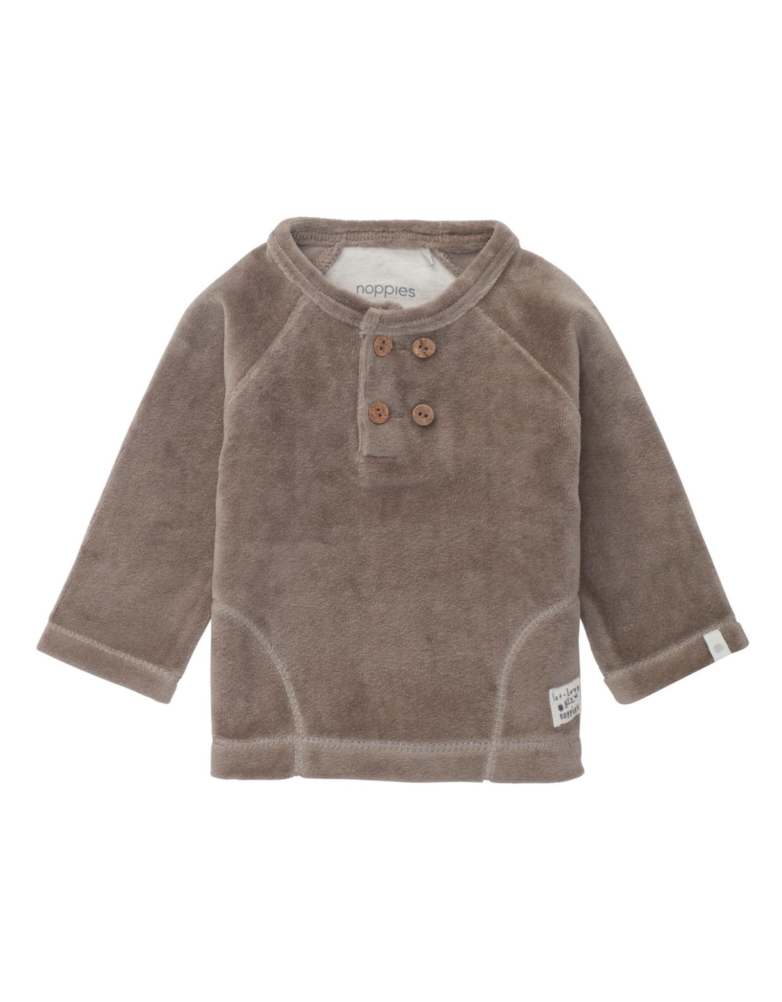 noppies Sweater Rios