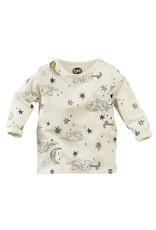 Z8 Fraser T-Shirt