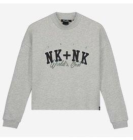 Nik & Nik Worlds Best Sweater