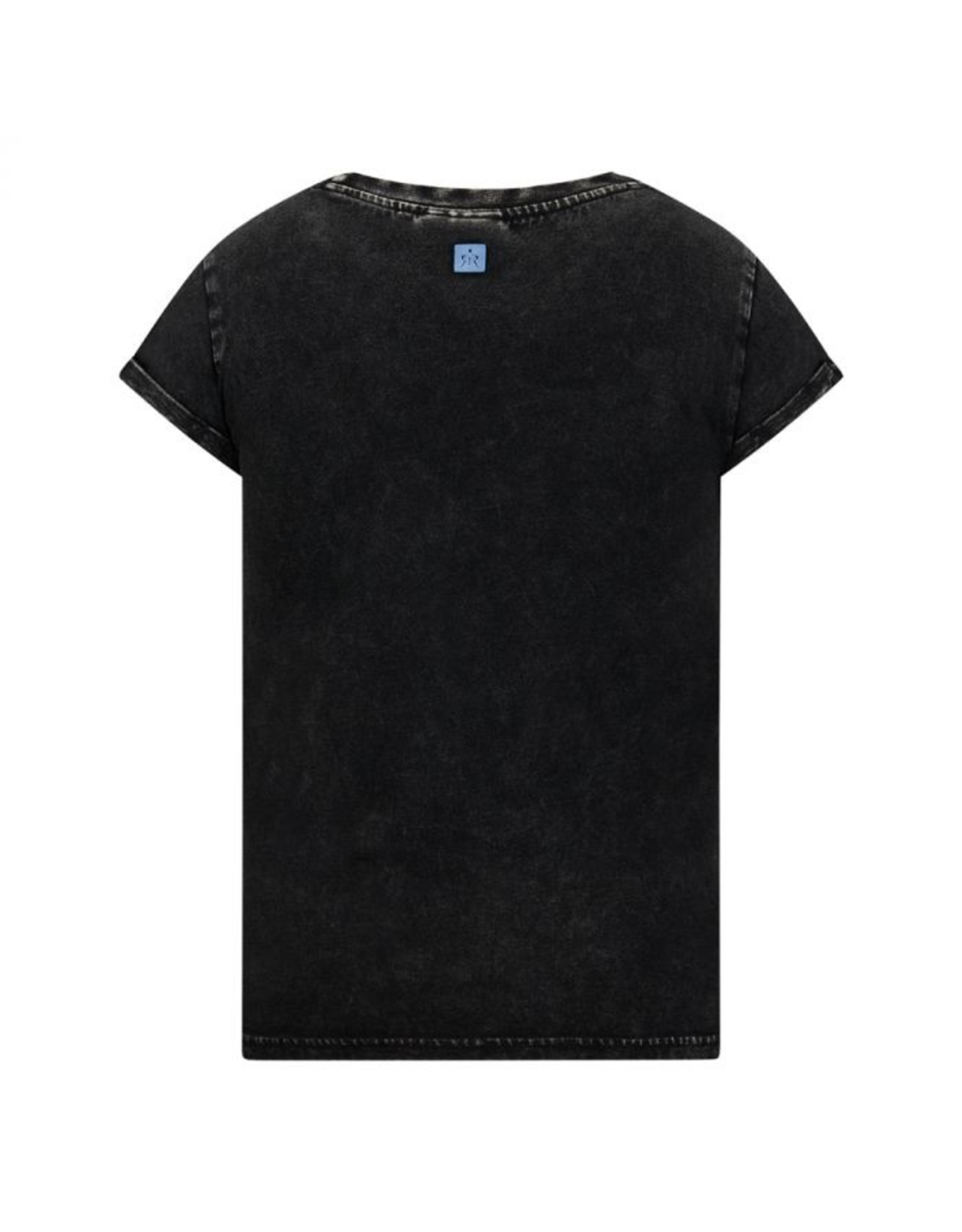 Retour Mea T-Shirt