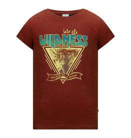 Retour Xamira T-Shirt