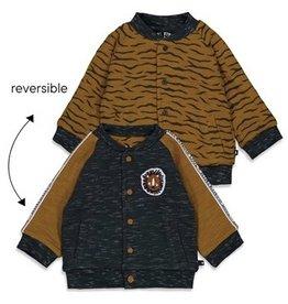 Feetje 51300396  Reversible Vest