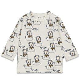 Feetje 51601759 T-Shirt