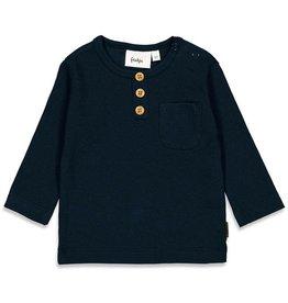 Feetje 51601761 T-Shirt