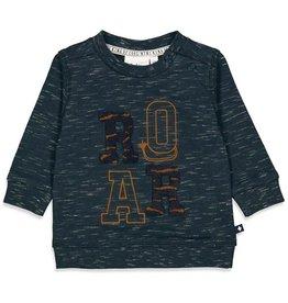 Feetje 51601763 Sweater