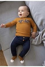 Feetje 52201689 Broek