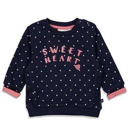 Feetje 51601723 Sweater