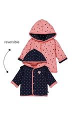 Feetje 51800255 revesible vest