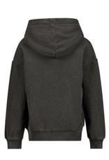 Cars Gisella Sweater